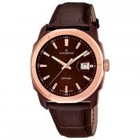 Vyriškas laikrodis Candino C4590/1
