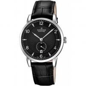 Vīriešu pulkstenis Candino C4591/4