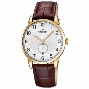 Vīriešu pulkstenis Candino C4592/1