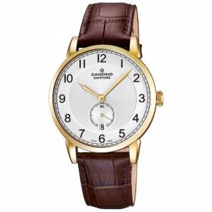 Vyriškas laikrodis Candino C4592/2