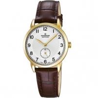 Vyriškas laikrodis Candino C4594/1