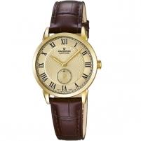 Vyriškas laikrodis Candino C4594/4