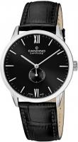 Men's watch Candino Classic C4470/4 Mens watches