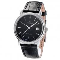 Vyriškas laikrodis Candino Classic C4487/3