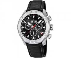 Men's watch Candino Sport C4476/3