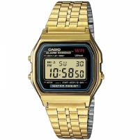 Men's watch Casio A159WGEA-1EF
