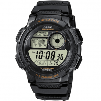 Vīriešu pulkstenis Casio AE-1000W-1AVEF