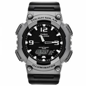 Vyriškas laikrodis Casio AQ-S810W-1A4VEF