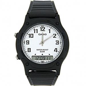Vīriešu pulkstenis Casio AW-49H-7BVEF