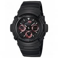 Men's watch Casio AW-591ML-1A