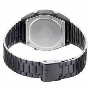 Male laikrodis Casio B640WB-1BEF
