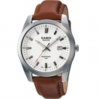 Vyriškas laikrodis Casio BEM-116L-7AVEF Vyriški laikrodžiai