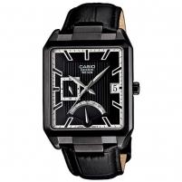 Vīriešu pulkstenis Casio BEM-309BL-1AVEF