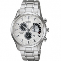 Men's watch Casio BEM-501D-7AVEF