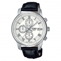 Vyriškas laikrodis Casio Beside BEM-511L-7AVEF