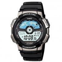 Vyriškas laikrodis Casio Collection AE-1100W-1AVEF