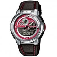 Vyriškas laikrodis Casio Collection AQF-102WL-4BVEF