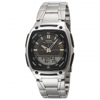 Men's watch Casio Collection AW-81D-1AVEF