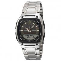 Vīriešu pulkstenis Casio Collection AW-81D-1AVEF