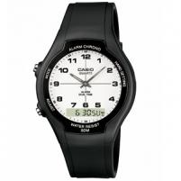 Vyriškas laikrodis Casio Collection AW-90H-7BVEF
