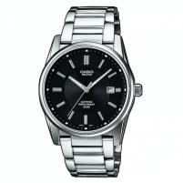 Vyriškas laikrodis Casio Collection BEM-111D-1AVEF