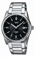 Men's watch Casio Collection BEM-111D-1AVEF