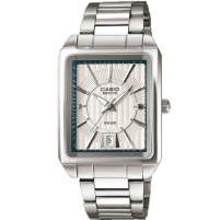 Men's watch Casio Collection BEM-120D-7AVEF
