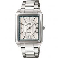Vīriešu pulkstenis Casio Collection BEM-120D-7AVEF Vīriešu pulksteņi