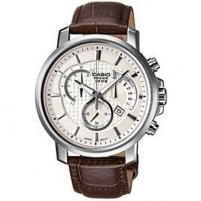 Vīriešu pulkstenis Casio Collection BEM-506L-7AVEF