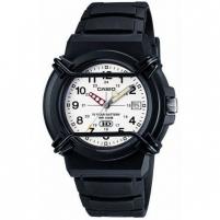 Vyriškas laikrodis Casio Collection HDA-600B-7BVEF