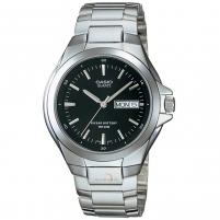 Vyriškas laikrodis Casio Collection MTP-1228D-1AVEF