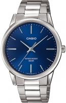 Vyriškas laikrodis Casio Collection MTP 1303PD-2F