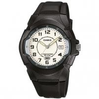 Vīriešu pulkstenis Casio Collection MW-600B-7BVEF