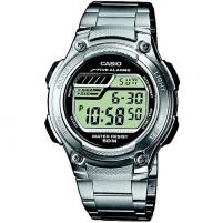 Vyriškas laikrodis Casio Collection W-212HD-1AVEF