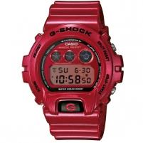 Men's watch Casio DW-6900MF-4ER