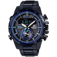 Vīriešu pulkstenis Casio Edifice Bluetooth ECB-800DC-1AEF