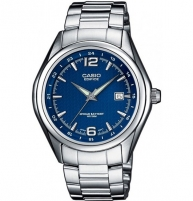 Vyriškas laikrodis Casio Edifice EF-121D-2AVEF