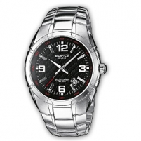 Vīriešu pulkstenis Casio Edifice EF-125D-1AVEF