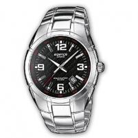 Vyriškas laikrodis Casio Edifice EF-125D-1AVEF