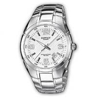 Vīriešu pulkstenis Casio Edifice EF-125D-7AVEF Vīriešu pulksteņi