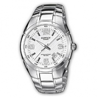 Men's watch Casio Edifice EF-125D-7AVEF