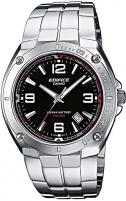 Vīriešu pulkstenis Casio Edifice EF-126D-1AVEF Vīriešu pulksteņi