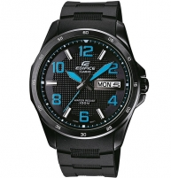 Male laikrodis Casio Edifice EF-132PB-1A2VER