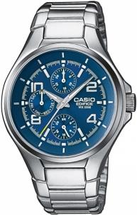 Vyriškas laikrodis Casio Edifice EF-316D-2AVEF Vyriški laikrodžiai