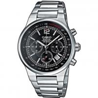 Men's watch Casio Edifice EF-500D-1AVEF Mens watches