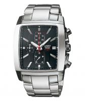 Vyriškas laikrodis Casio Edifice EF-509D-1AVEF