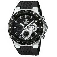 Vīriešu pulkstenis Casio Edifice EF-552-1AVEF