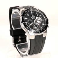 Vyriškas laikrodis Casio Edifice EF-552-1AVEF