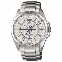 Men's watch Casio Edifice EFR-101D-7AVUEF
