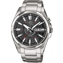 Vīriešu pulkstenis CASIO Edifice EFR-102D-1AVEF